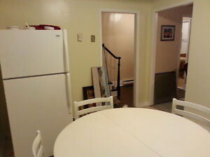 Experienced painter for condo's, apartments, and houses St. John's Newfoundland image 4