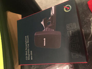 Hiking/camping package - all together for $110 OBO Windsor Region Ontario image 4