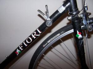 FIORI Modena