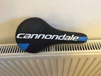 Cannondale Saddle