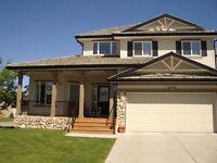 2280 sq ft home, NW Calgary