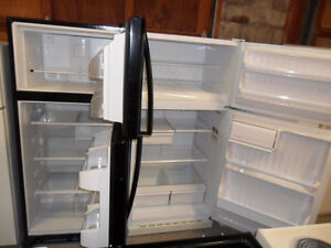 Refrigerators on Sale! Peterborough Peterborough Area image 8
