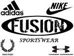 Fusion-Sportswear