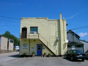 Apartment building investment in rodney