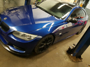 BMW Troubles? Let us help !!!!!