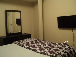 Large Bedroom (Attach Bath) in North Parson(Timberlea)$ 900