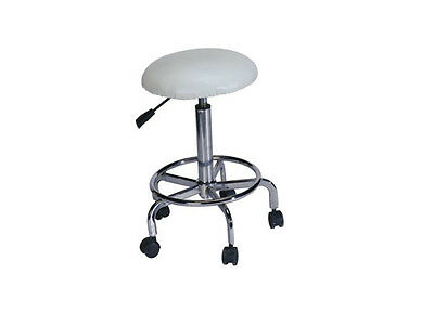 Facial Massage Spa Facial Rolling Stool Chair Tattoo