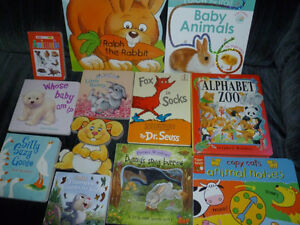 toddlers books for sale