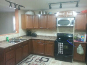 Room for rent in recently renovated home