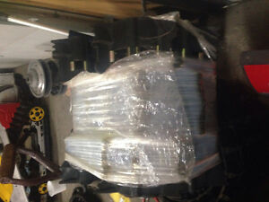Parts for rev & zx --call 709-597-5150 lots of new & used St. John's Newfoundland image 6