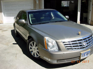 Cadillac Dts Buy Or Sell New Used And Salvaged Cars Trucks In