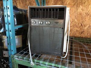 Air climatisé / Climatiseur pour fenêtre