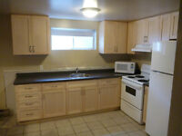 Fully furnished, professionally managed 5-bedroom student apt
