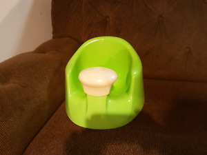Exersaucer 35 each and 10 for the chair