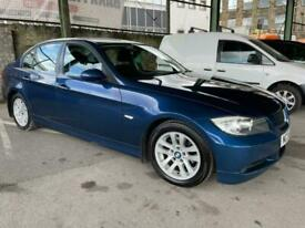 image for 2006 (06) BMW 318i SE 4dr Auto | Long MOT - Feb 2022 | Great Price