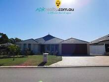 Perfect entertainer and family home The Vines Swan Area Preview