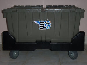Moving Supplies, Rent Moving Boxes, Movers, Moving Services