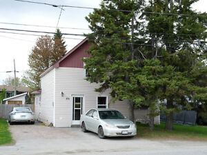 GREAT VALUE! VERY CLEAN! 4 BEDROOMS, 2 BATH, LARGE LOT!