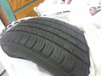 ***QUALITY TIRES FOR A GOOD PRICE***P175/65/R14