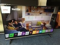 """4K~49"""" LG SMART TV £280-Can Deliver."""