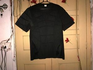 PADED SHIRT FOR PAINTBALL AND AIRSOFT LOVER