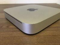 Mac Mini(mid 2010)