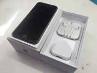 Apple iPhone 6 64gb unlocked (10/10 condition no marks no scratches no faults)