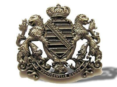 PIN Königreich Sachsen ***P-281*** NEU! NEU!