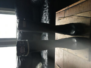 Size 6 Hunter Boots & Socks for Sale