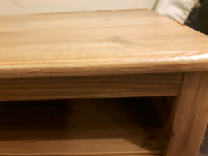 Tv stand price to sell