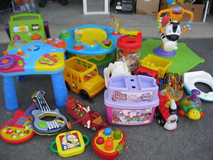 Lots of babys/kids items for sale