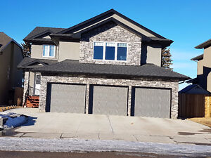 Gorgeous House in Evergreen for Rent Available Now