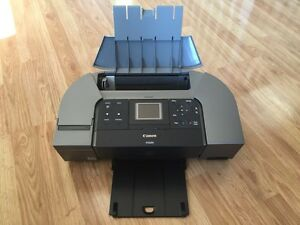Canon printer for sale
