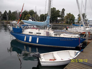 Priced for Quick Sale! Northern 29