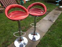 2 Home Ottawa bar stool
