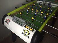 Smoby No.1 Football Table £55