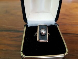 Half price sale of each item listed on the Ontario Gemmological