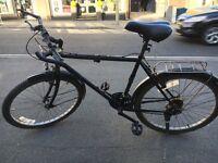 Bike ASAP