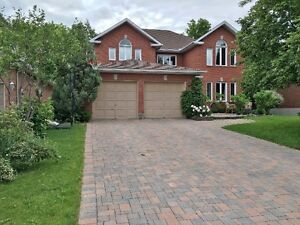 $200k in upgrades. Backing onto Golf Course. 4 beds, 3.5 Baths