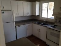 STUDENT ROOMS IN ORILLIA - NEWLY RENOVATED