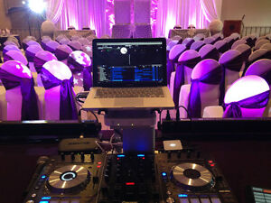 Dj Services Available. Book Now. Kitchener / Waterloo Kitchener Area image 2