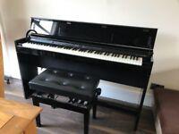 ROLAND DP990-R PIANO