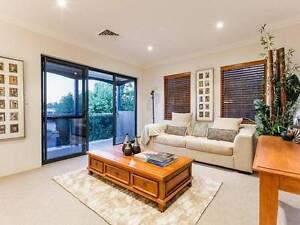 Sofa bed, excellent quality Halls Head Mandurah Area Preview
