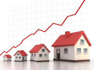 INCOME PROPERTIES FOR SALE