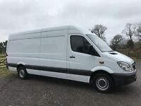 *******CHEAPEST VAN AND MAN SERVICE IN LONDON ******