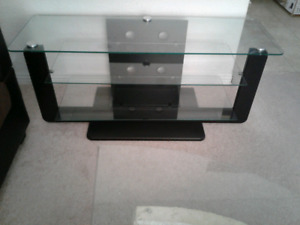 TV Stand-price drop