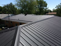 Roofing,siding,pullbarns,and more