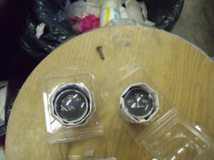 Gauges, Auto, Marine 12v dc Oil Press, Amps