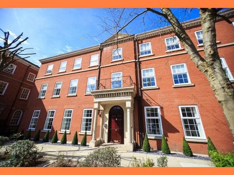 ( M2 - Manchester ) Serviced Offices to Let - £ 375