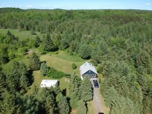 Lount Township Exclusive!